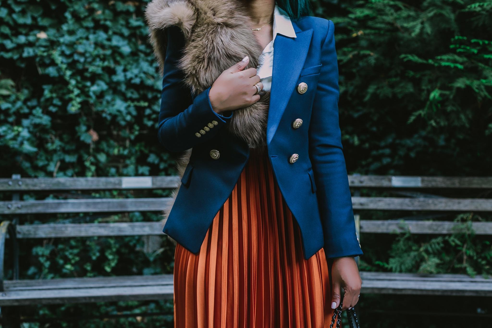 balmain blazer-simplicityxstyle